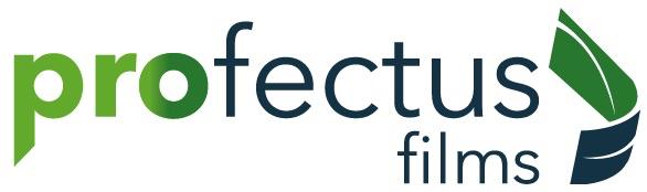 Profectus Films GmbH